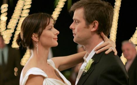 ep52_brenda_nate_wedding